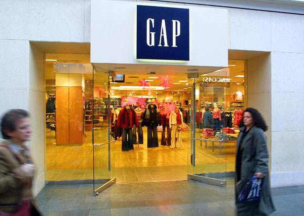 [Image: gap-shop.jpg]