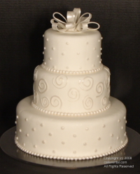 fake wedding cakes uk wedding cake hmmm miss thrifty 14143