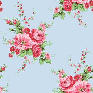 cath-kidston-wallpaper