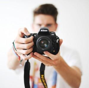 free-photos