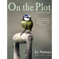 on-the-plot-with-dirty-nails
