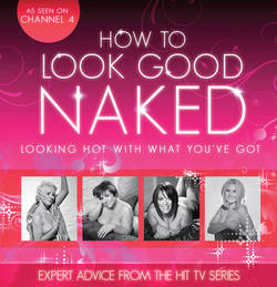 how-to-look-good-naked