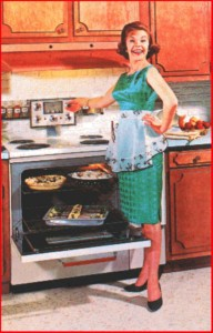 50s-housewife