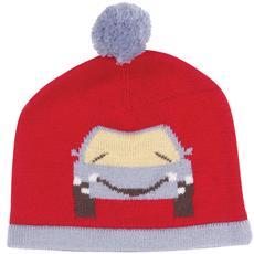 cath-kidston-hat