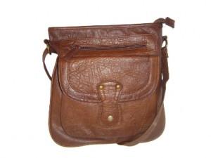 win-a-handbag