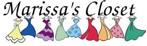 marissas-closet