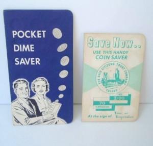 money box coin savers
