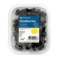 morrisons blueberries
