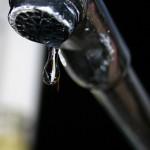 tap water tip