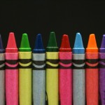 thrifty crayon cleaning tip