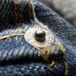 thrifty jeans tip
