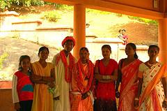 assam wedding