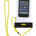 ewa marine iphone case