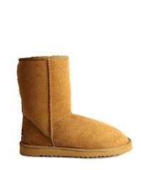 whooga ugg boots