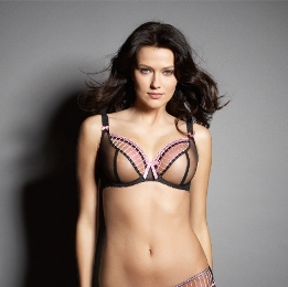 COMPETITION WINNER  win a set of gorgeous lingerie cfcb124d4