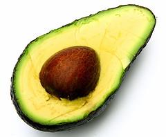 save money fruit and veg