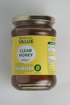 cheap honey