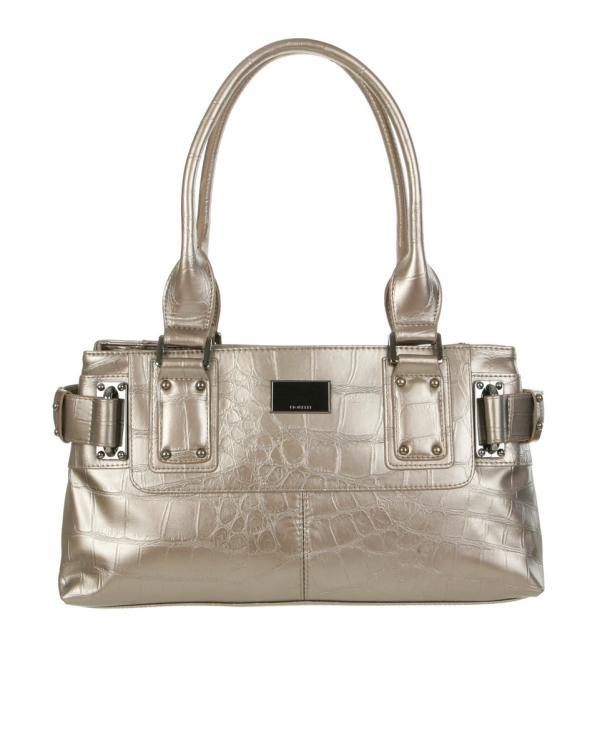 win a handbag