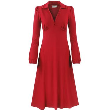 cath kidston harriet dress