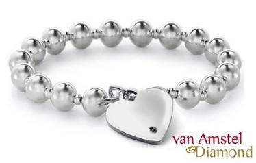 diamond bracelet bargain