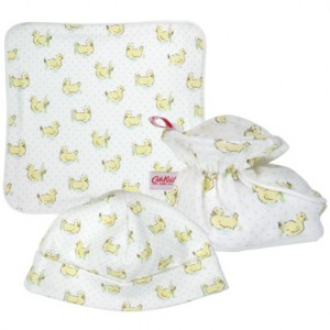 cath kidston duckling