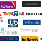 Argos Wedding Gift List Uk : GIFT CARD COMPETITION: win ?100 to spend in Argos, Debenhams, Currys ...