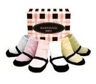 trumpette-mary-jane-socks