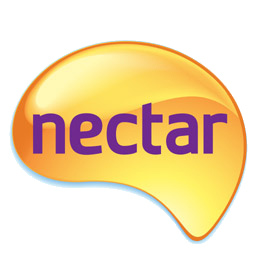 nectar competition