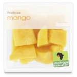 waitrose mango fingers