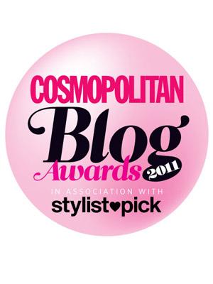 cosmo-blog-awards