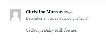 christina-morrow