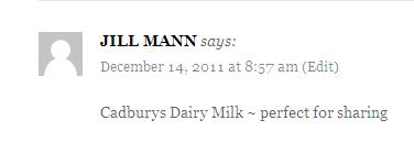 jill-mann