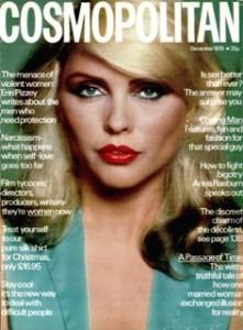 1978 cosmopolitan