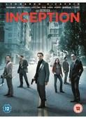 cheap inception dvd