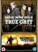 cheap true grit dvd