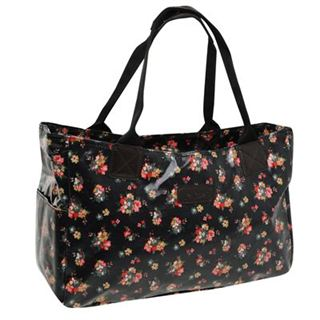 Lee Cooper Carry Bag