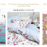 PiP Studio bedding discount 2