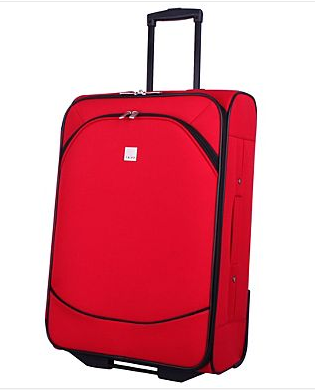 Tripp luggage reduced by 70% in the Debenhams sale - Miss Thrifty
