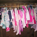 thrifty baby-clothes