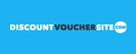 discount-voucher-site