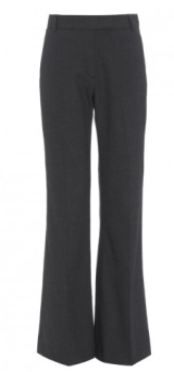 cheap nicole farhi trousers