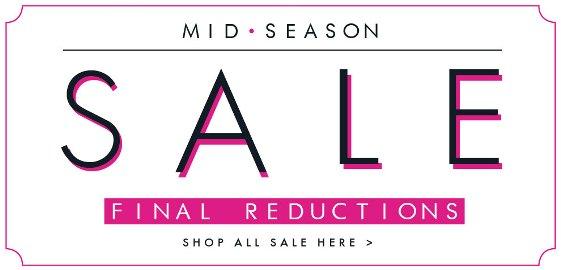 Atterley Road sale