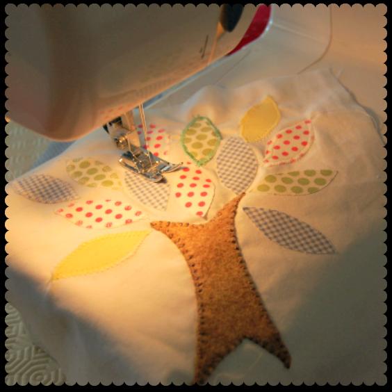 love me sew