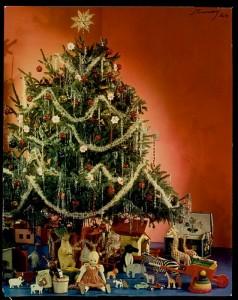 christmas deals & discounts