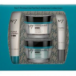 no7 protect and perfect discount