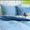 pip studio bedding sale