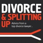 divorce-book1