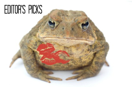 toads by philip larkin editor picks