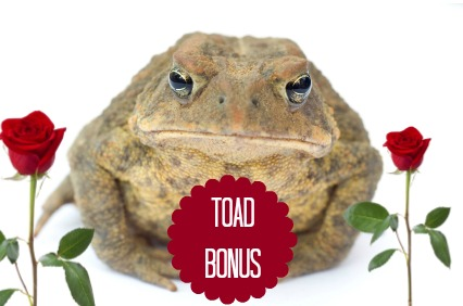 toads revisited by philip larkin