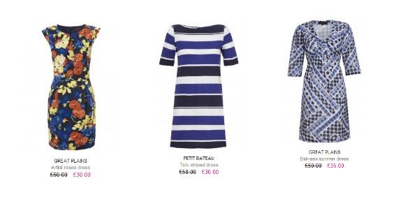 atterley road sale dresses